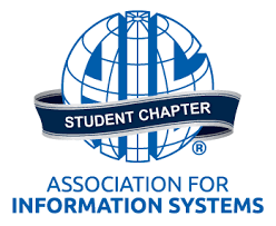 The Association for Information Systems