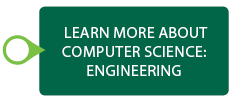 Learn more about Computer Science programs in the College of Engineering