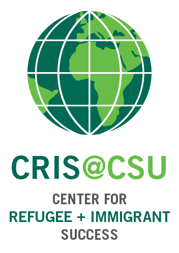 Center for Refugee and Immigrant Success