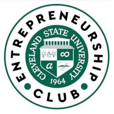 Cleveland State University Entrepreneurship Club
