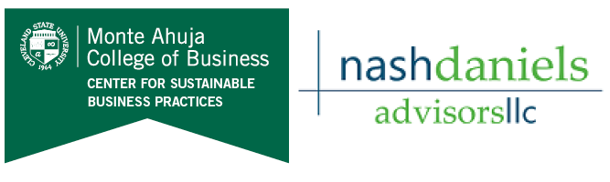 Center for Sustainable Business Practices and Nash Daniels LLC