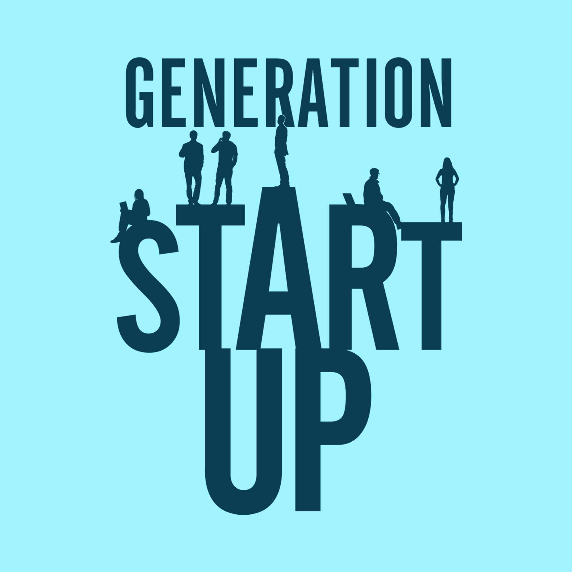 Generation Startup - the Movie