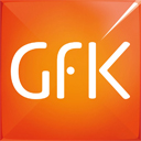 GfK Growth from Knowledge