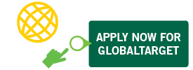 Apply for GlobalTarget 2017
