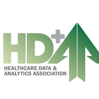 Healthcare Data & Analytics Association - 2 Free Student Passes Courtesy of Cleveland Clinic