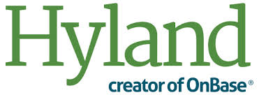 Hyland Software, Creator of OnBase