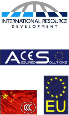 InternationalResourceDevelopmentLogoSet_CEandCCC.png