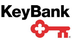 KeyBank - Proud Partner of the Bernie Moreno Center for Sales Excellence