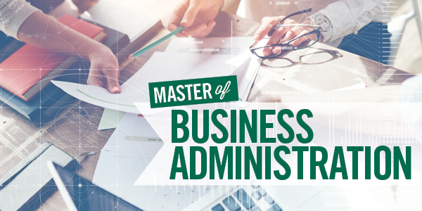 Master Of Business Administration Cleveland State University