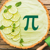 Pi Day - OSM Department, APICS & ISM - April 19, 2018