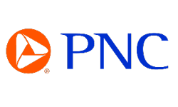 PNC - Proud Partner of the Bernie Moreno Center for Sales Excellence