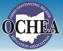 Ohio Council Higher Education Association