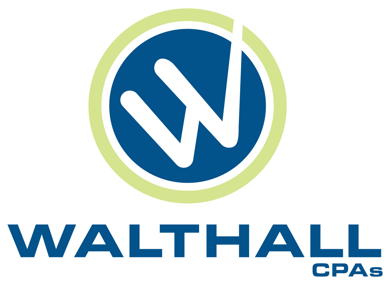 Walthall CPAs