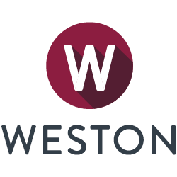 Weston Inc.
