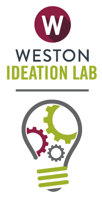 Weston Ideation Lab