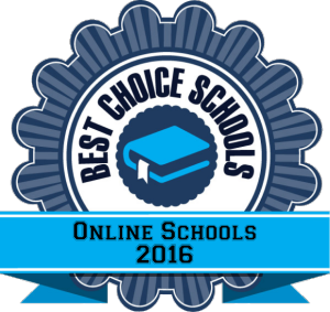Best Choice Business Schools 2016