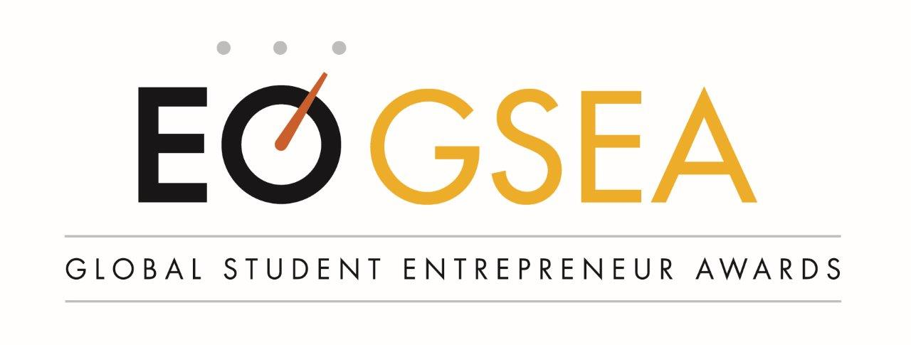 Global Student Entrepreneur Awards 2017