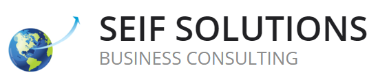 Seif Solutions