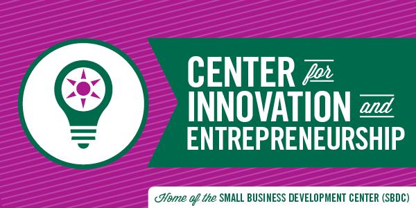 Center for Innovation and Entrepreneurship