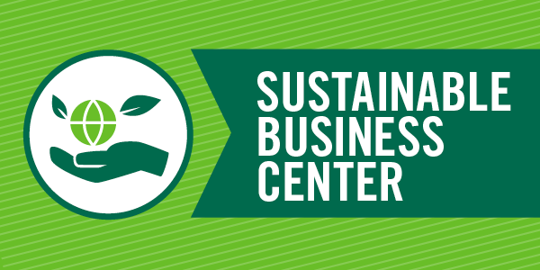 Sustainable Business Center