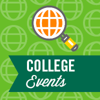 College Events