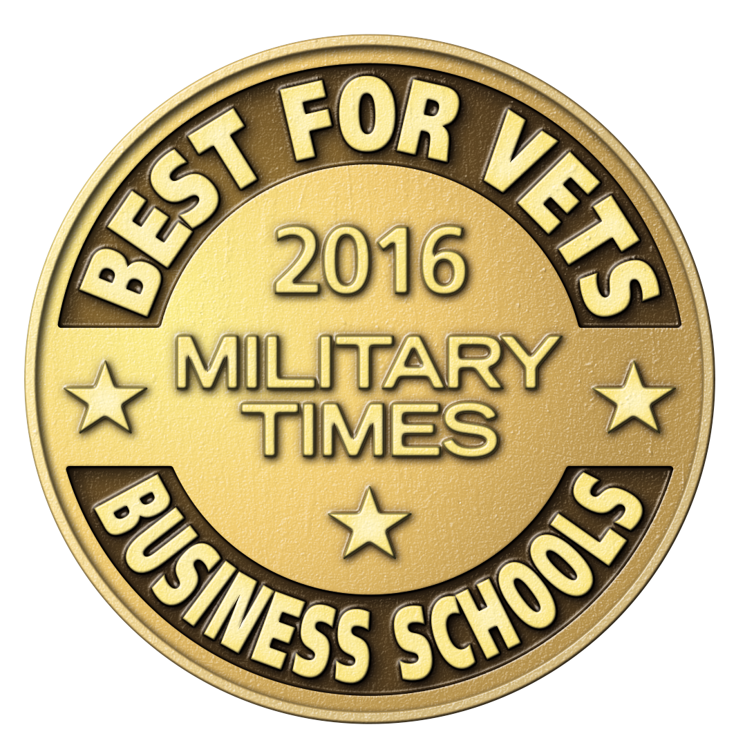 2016 Cleveland State University Best Business Schools For Vets