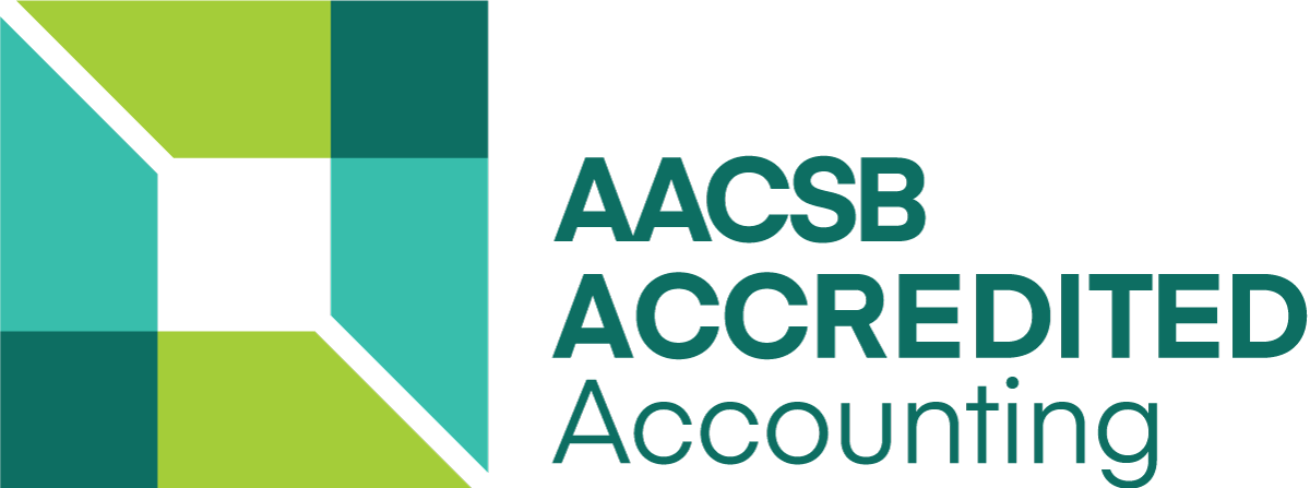 AACSB - Accounting