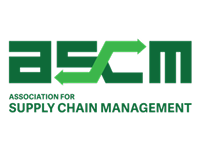 Association for Supply Chain Management