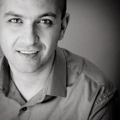 Afif Abdel Nour