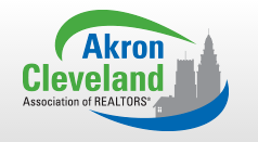 Akron Cleveland Realtors Association