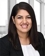 Anisha A. Mehta