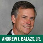 Andrew J. Balazs