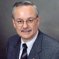 Robert Imbriani