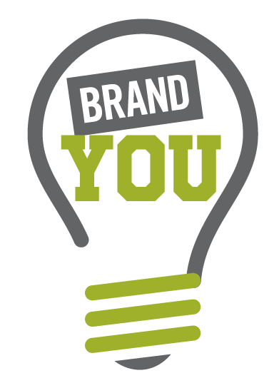 Brand You In A Digital World
