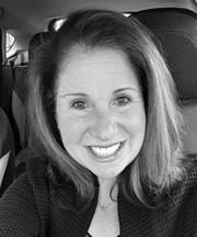 Lynn Buchinsky
