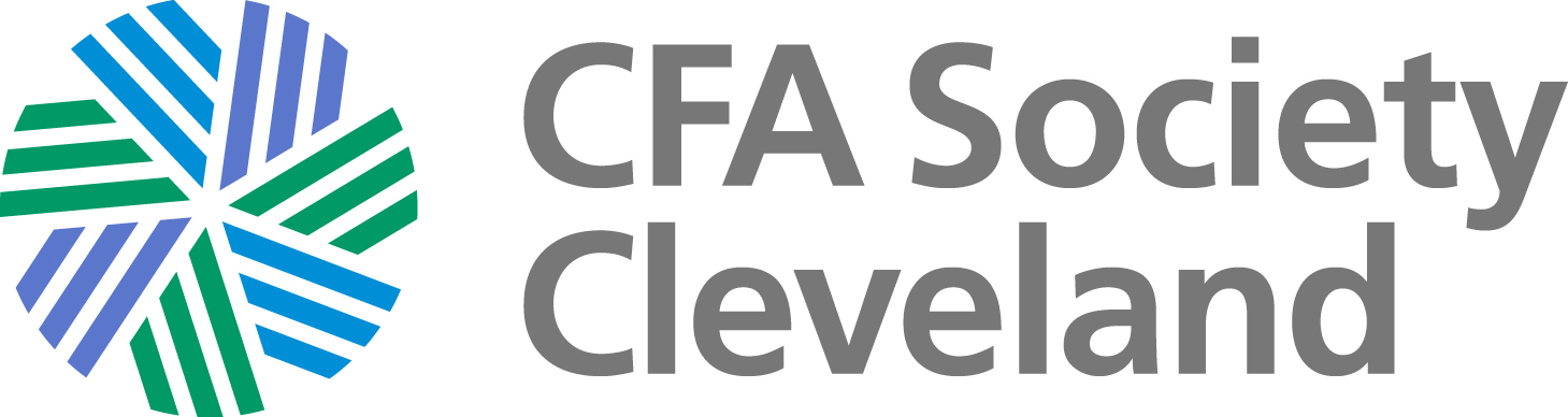CFA Cleveland Logo