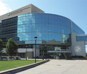 Cleveland State University Academic Calendar 2021-2022 College of Business Calendar of Events | Cleveland State University