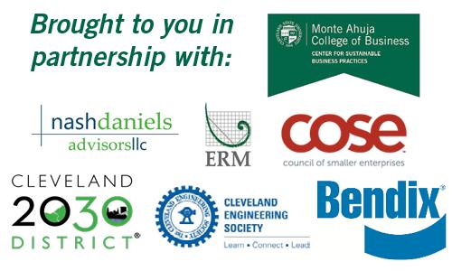 CRT Partners - November 2015