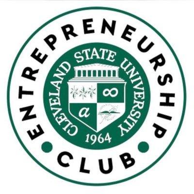 Cleveland State University Entrepreneurship Club