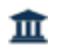 CampusNet-BlueBuilding Symbol