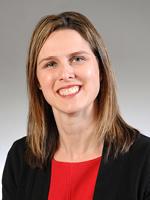 Carolyn Lekan