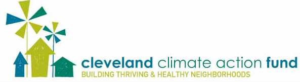 Cleveland Climate Action Logo