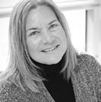 Colette Hart