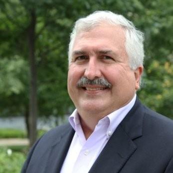 David Fornari