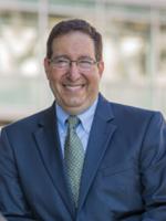 Dr. Kenneth B. Kahn, Dean Monte Ahuja College of Business