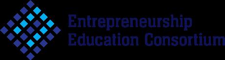 Entrepreneurship Education Consortium