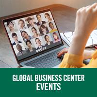GBC Events