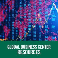 GBC Resources
