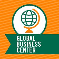Global Business Center