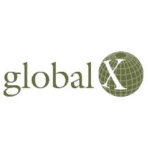 GlobalXTax